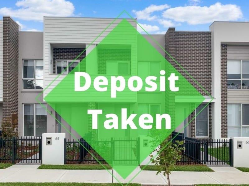 63 Indigo Crescent, Denham Court, NSW 2565