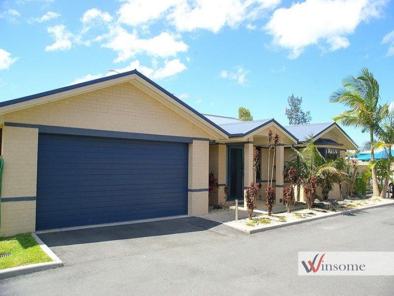 2/12 Kemp Street, West Kempsey, NSW 2440