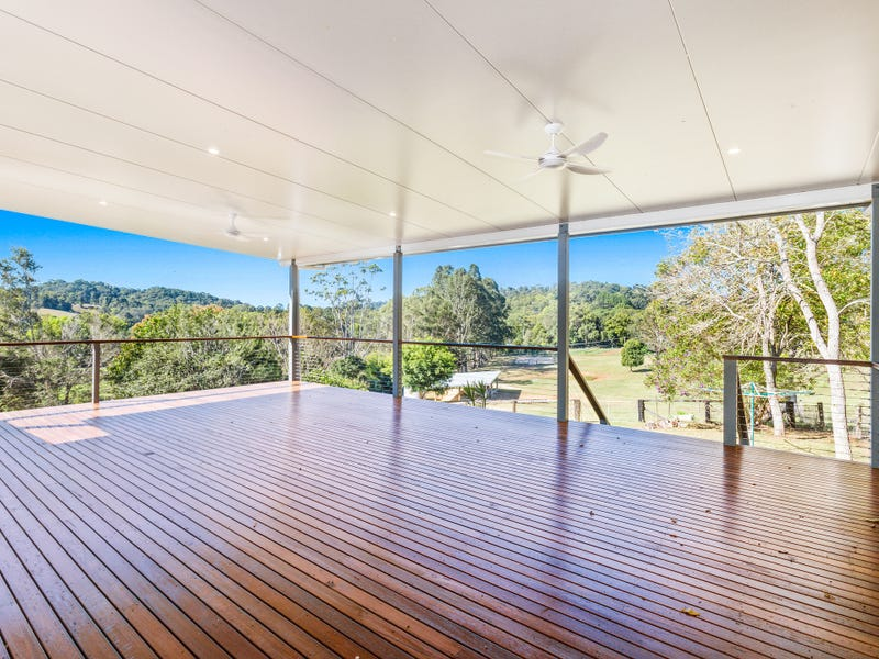 64 YARRABEE TERRACE, Stokers Siding, NSW 2484