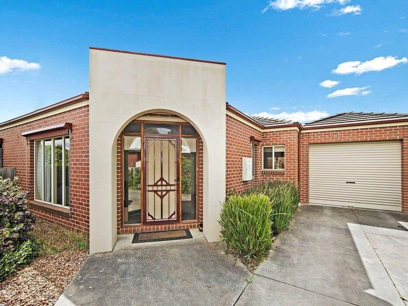 702  Sebastopol Street, Ballarat Central, Vic 3350