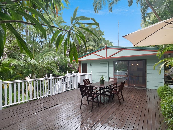 40 Inlet Drive, Tweed Heads West, NSW 2485