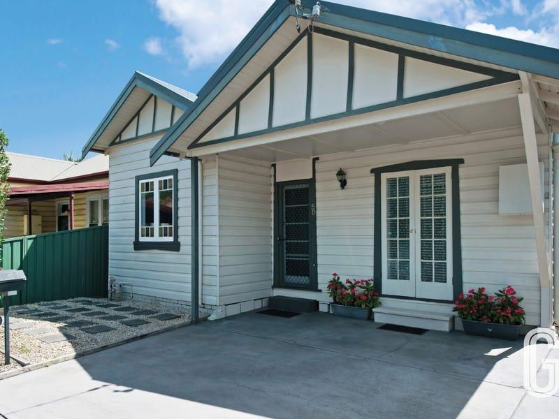 50 Date Street, Adamstown, NSW 2289