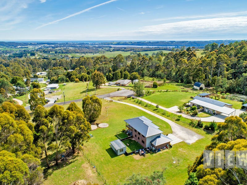 200 Knox Drive, South Spreyton, Tas 7310