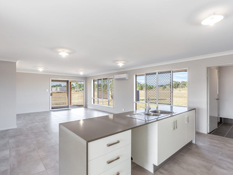 Lot 23 Portobello Drive, Helidon Spa, Qld 4344