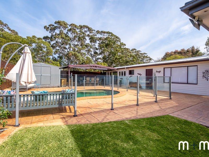 9 Cooper Avenue, Woonona, NSW 2517