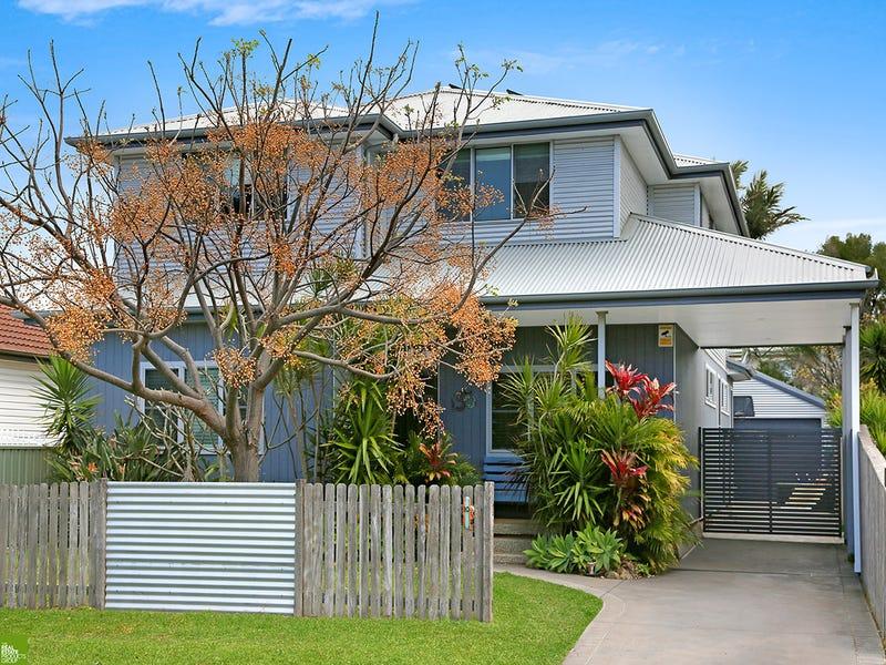 10 Donald Street, Fairy Meadow, NSW 2519