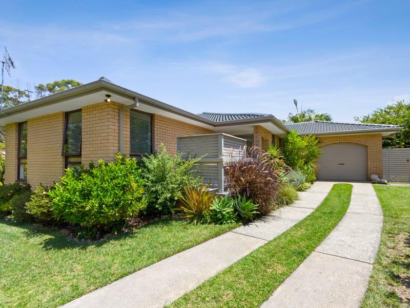 5 Trapp Close, Ulladulla, NSW 2539