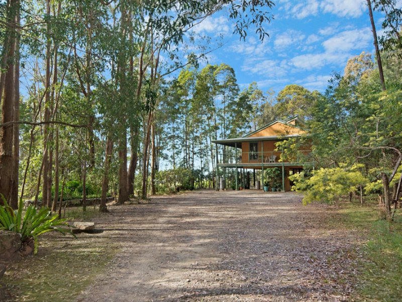 708 Broadwater Road, Broadwater, NSW 2472