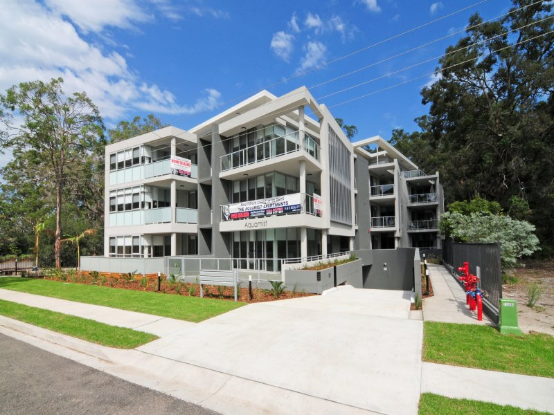 2 Murdoch Street, Huskisson, NSW 2540