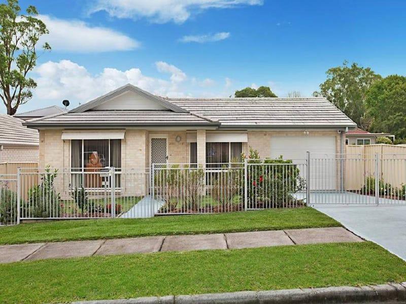 9 Regent Street, Bonnells Bay, NSW 2264