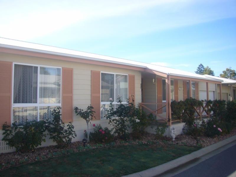 170 Rosetta Village, Maude Street, Encounter Bay, SA 5211