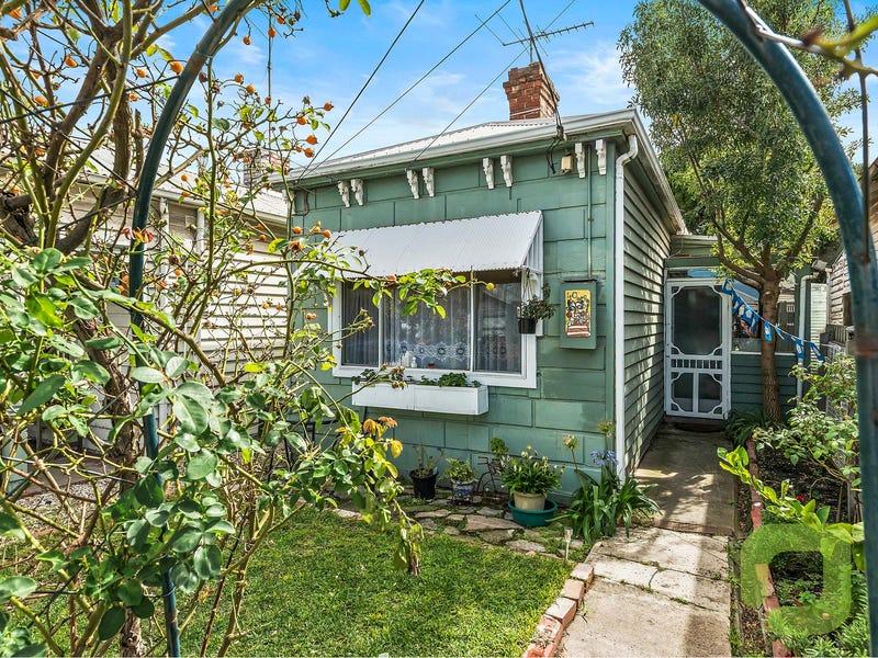 40 Goulburn Street, Yarraville, Vic 3013