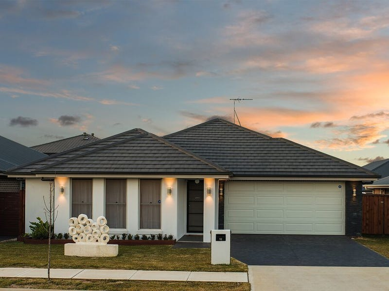 Address available on request, Colebee, NSW 2761