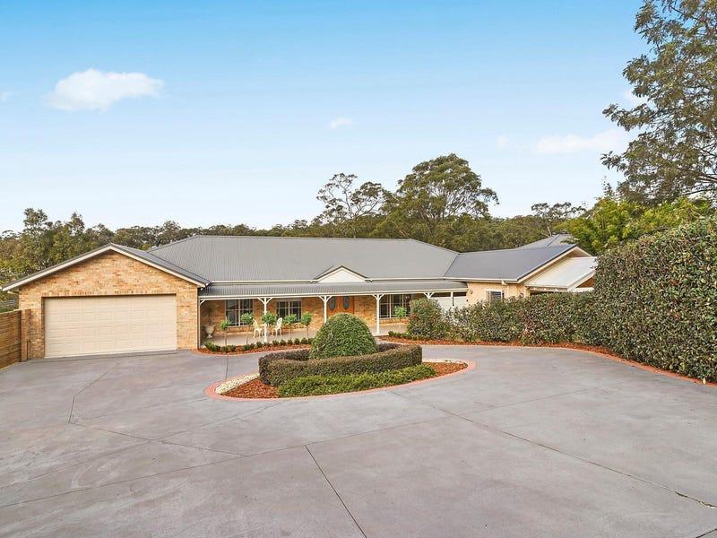 161 Jubilee Road, Glendale, NSW 2285