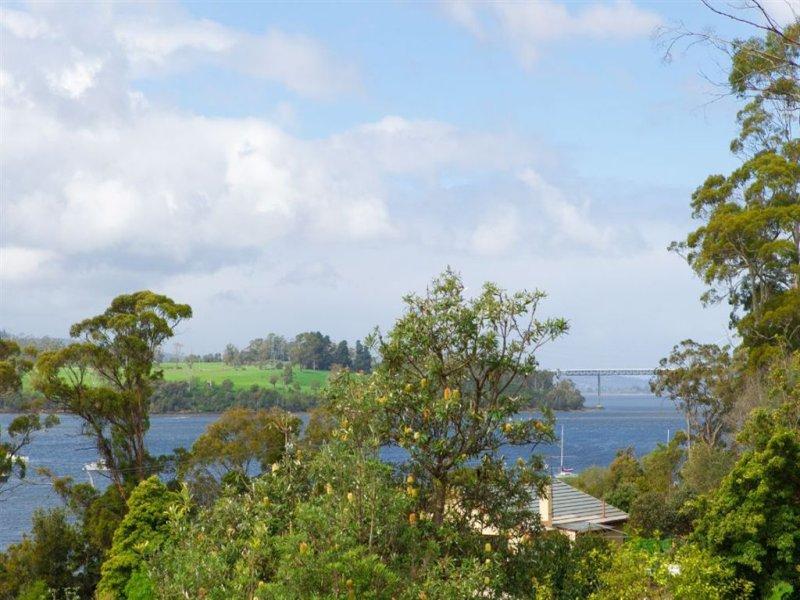 187 Rowella Road, Sidmouth, Tas 7270