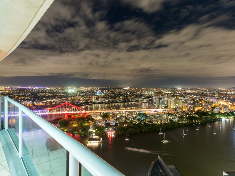 485/420 Queen Street, Brisbane City, Qld 4000