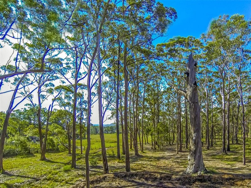 Lot 7, 535 Empire Bay Drive, Bensville, NSW 2251