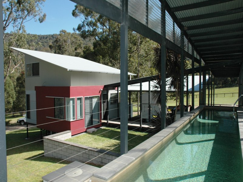 Address available on request, Millfield, NSW 2325