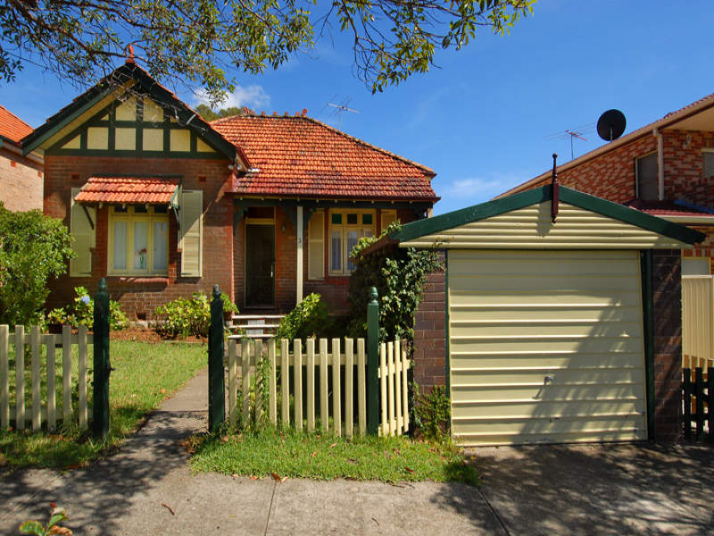 3 Lydham Avenue, Rockdale, NSW 2216