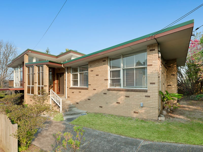 21 Courtley Road, Beacon Hill, NSW 2100