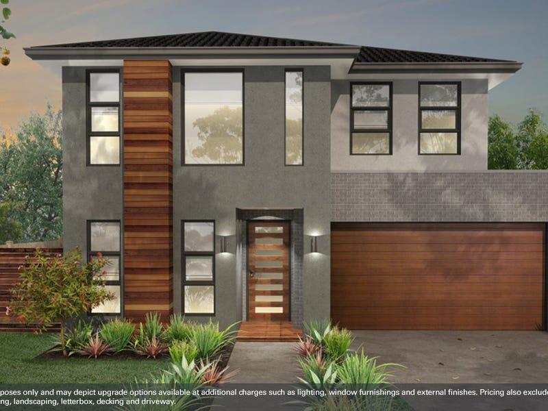 942 Principle Drive, Acacia, Botanic Ridge, Vic 3977