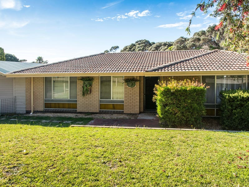 38  Drew Street, Seppings