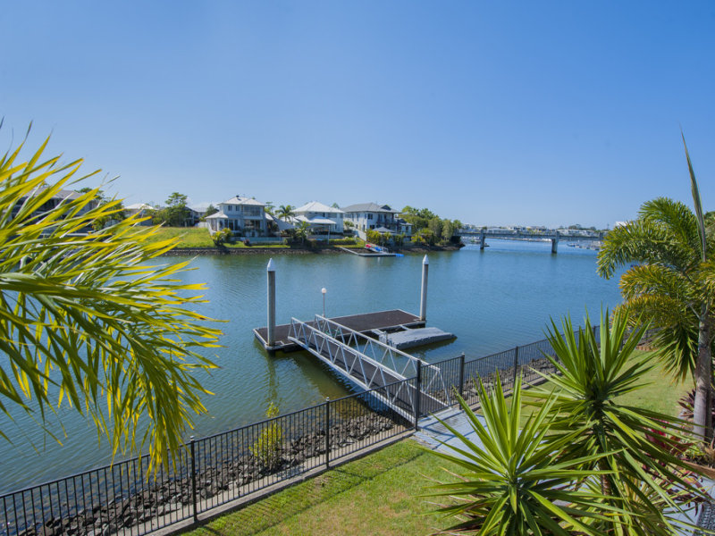 100 Southaven Drive, Helensvale, Qld 4212