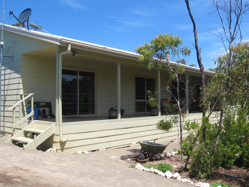 Lot 20 Collins Crescent, Baudin Beach, SA 5222