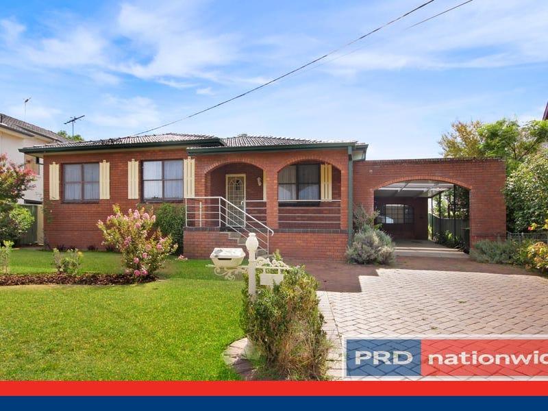31 Louisa Street, Oatley, NSW 2223