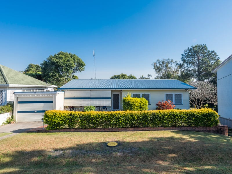 95 Queen Street, Grafton, NSW 2460