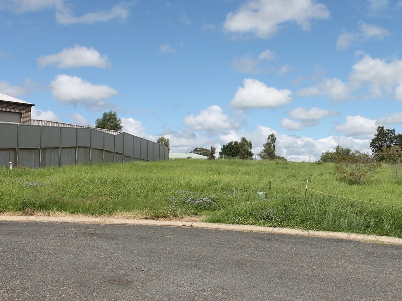 6 Scully Close, Merriwa, NSW 2329
