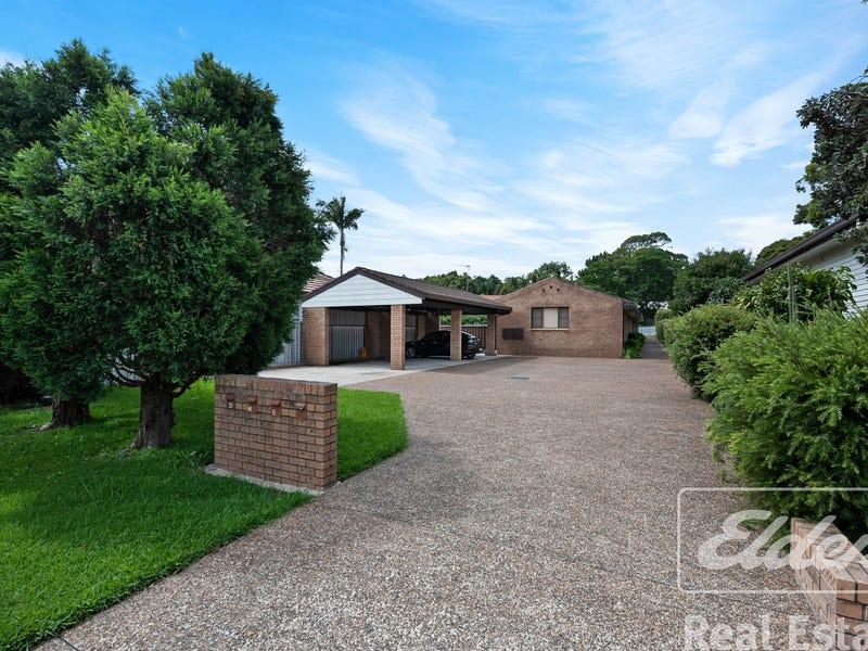 245 CHRISTO ROAD, Waratah West, NSW 2298