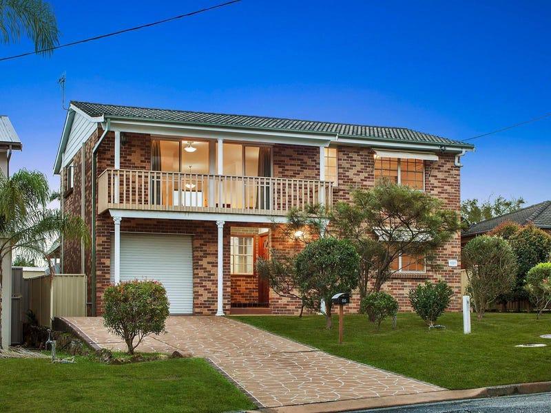 66 Stanley Street, Wyongah, NSW 2259