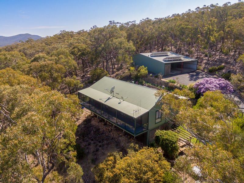 137 Broken Shaft Close, Orange, NSW 2800