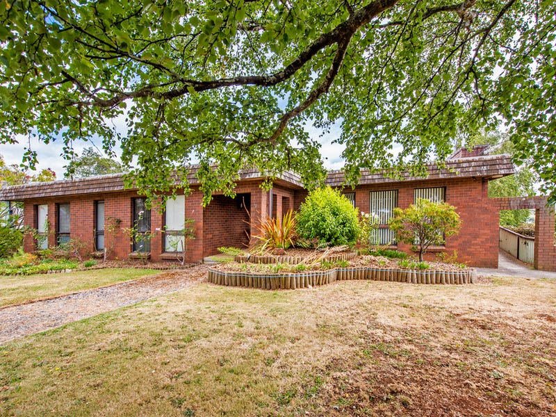 9 High Street, Sheffield, Tas 7306