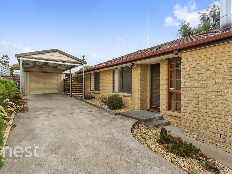 20 Reynolds Road, Midway Point, Tas 7171