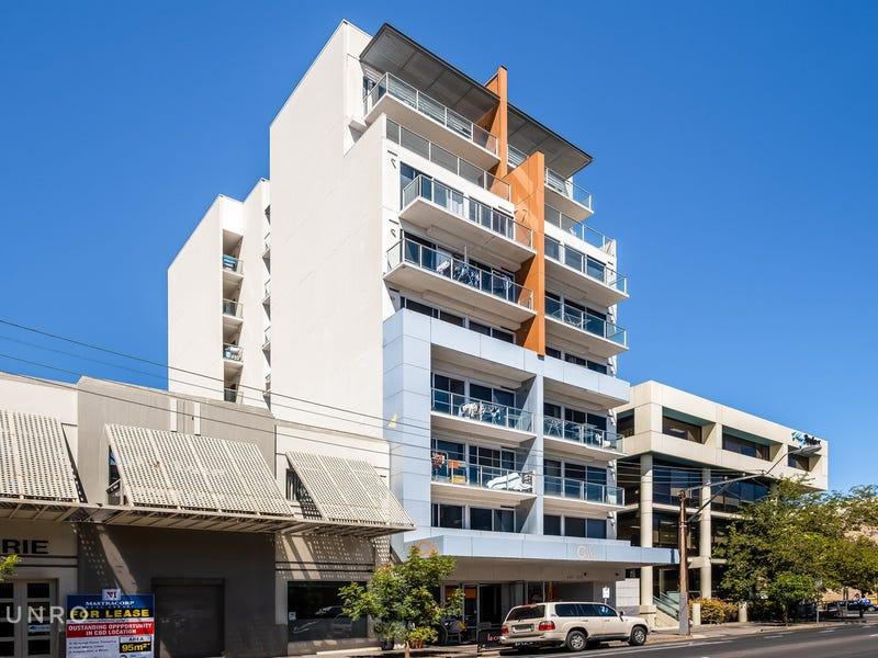 505/235 Pirie, Adelaide, SA 5000