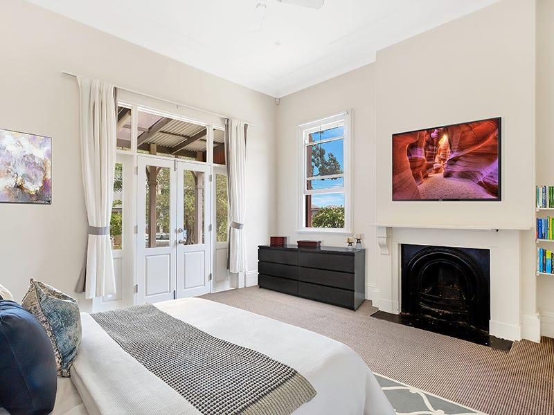 3/85 Darling Street, Balmain, NSW 2041