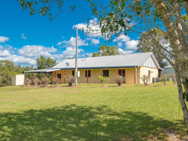 104 Witham Road, The Dawn, Qld 4570