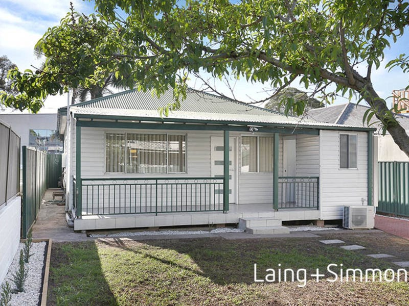 29 Stubbs Street, Silverwater, NSW 2128