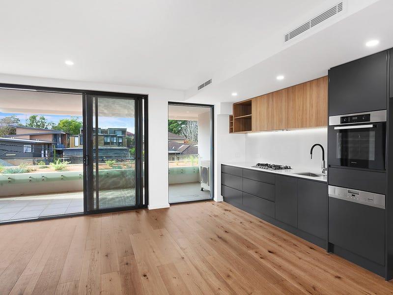 7A/46 Frederick Street, Point Frederick, NSW 2250