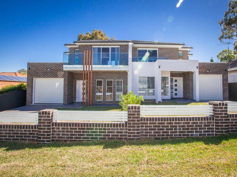 62B Oramzi Road, Girraween, NSW 2145