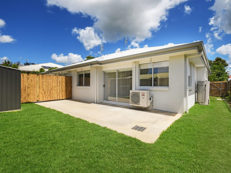 1/12 Opal Lane, Cooroy, Qld 4563