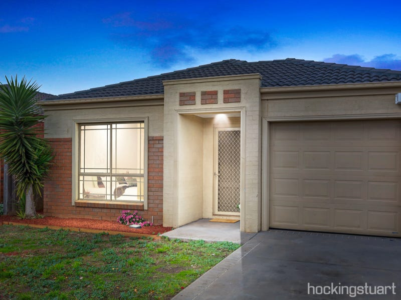 29 Ruby Place, Werribee, Vic 3030