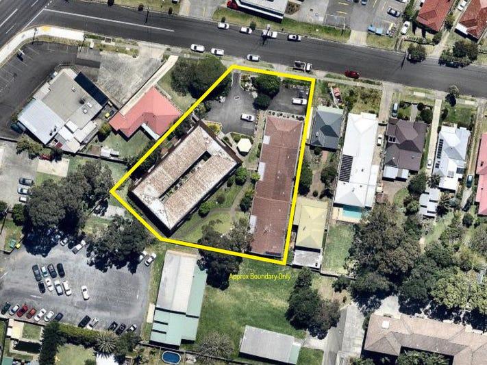 109-111 Farrell Road, Bulli, NSW 2516