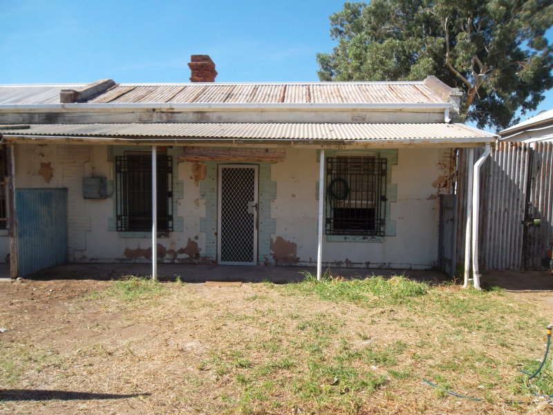 15 West St, Hindmarsh, SA 5007