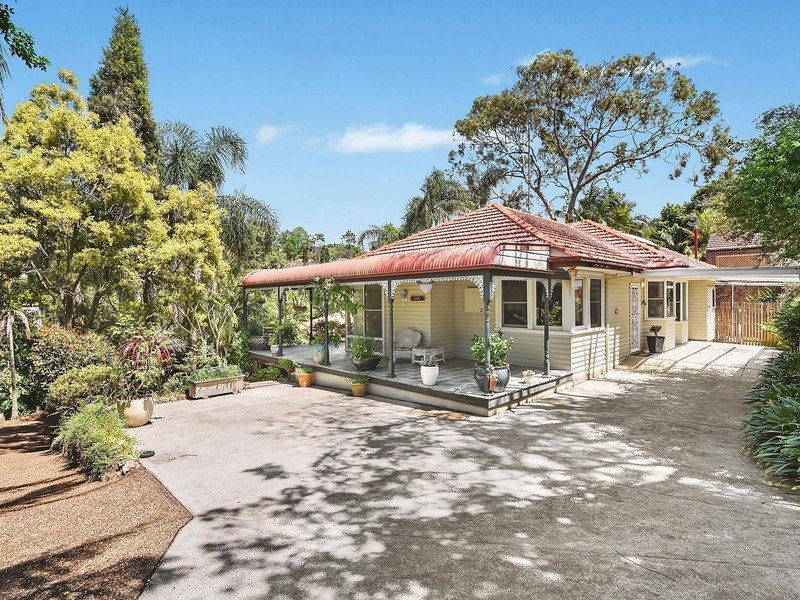 142a Russell Road, New Lambton Heights, NSW 2305