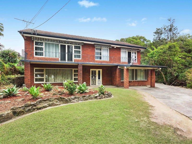 8 Denham Place, Dundas, NSW 2117
