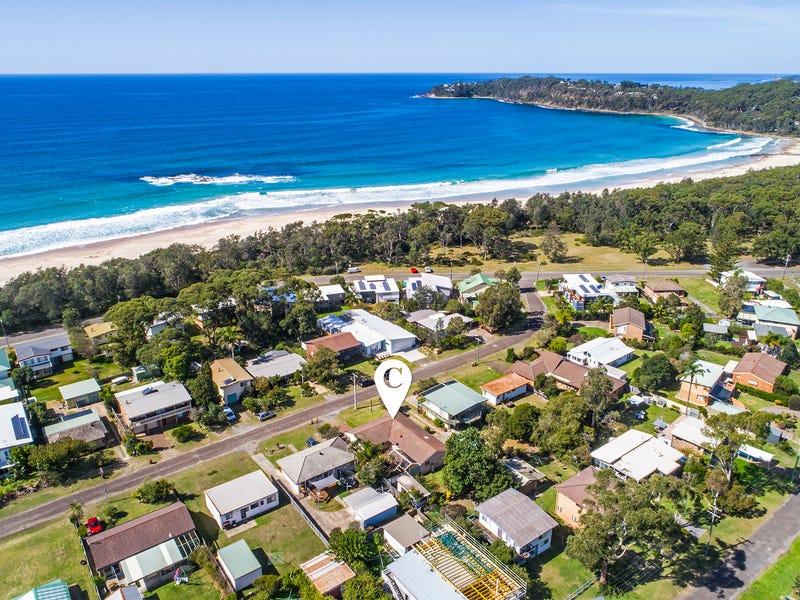 35 Parkinson Street, Narrawallee, NSW 2539