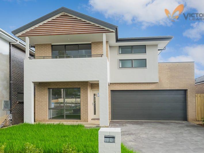 Lot 330 Kerrawary Grove, Schofields, NSW 2762